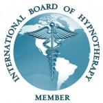 IBH Logo