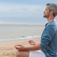 Hypnosis vs. Mediation